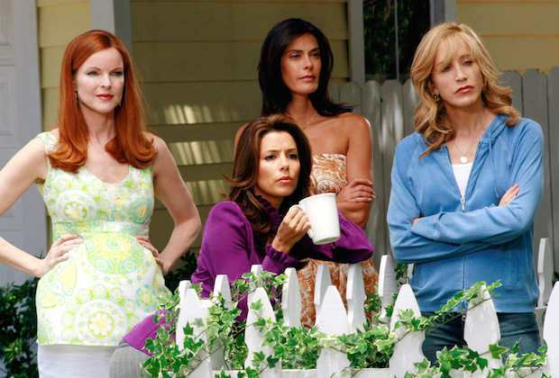 desperate-housewives-season-2