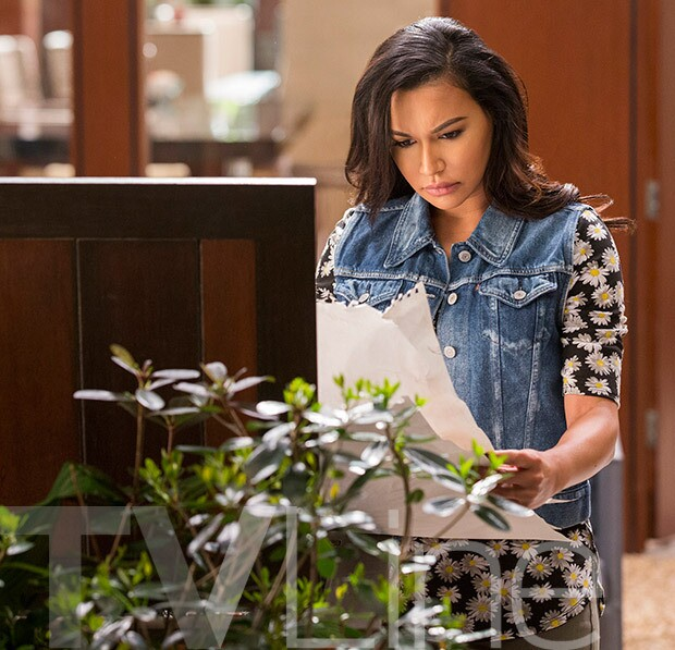 devious-maids-naya-rivera-full
