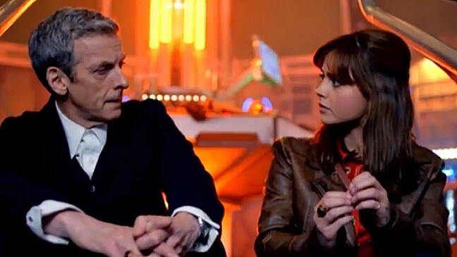 doctor-who-s08