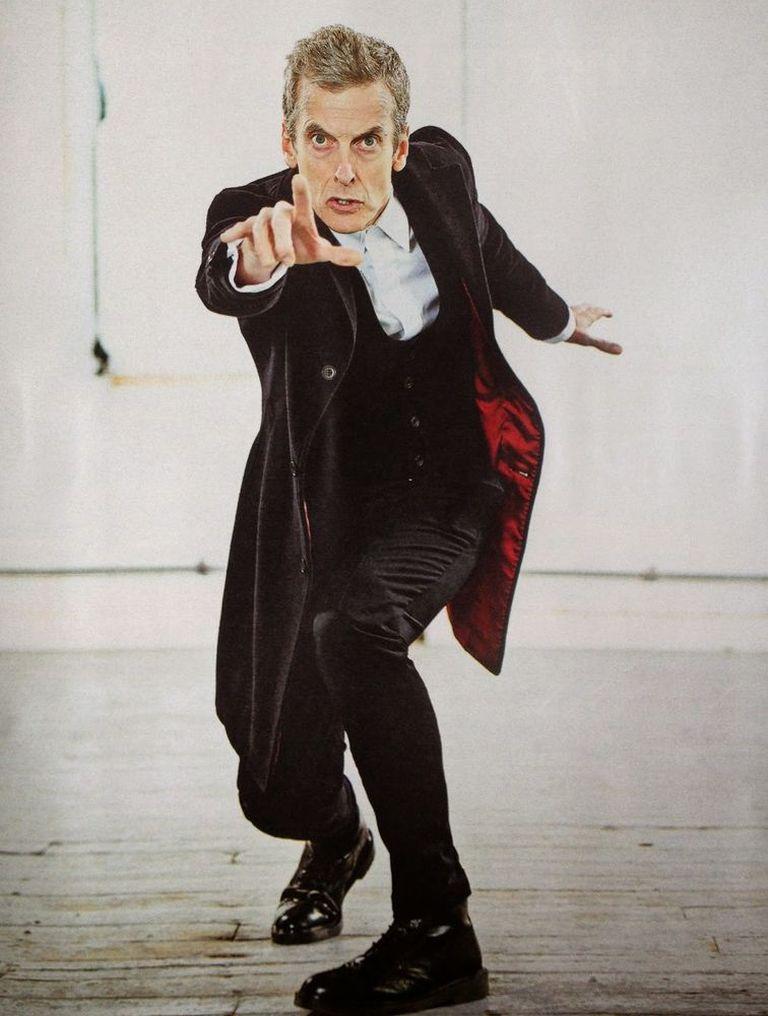 doctor-who-season-8-03