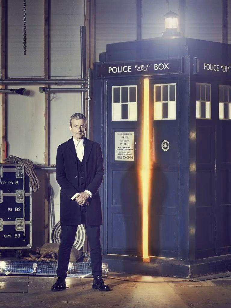 doctor-who-season-8-04