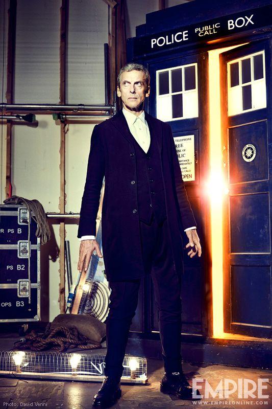 doctor-who-season-8-05