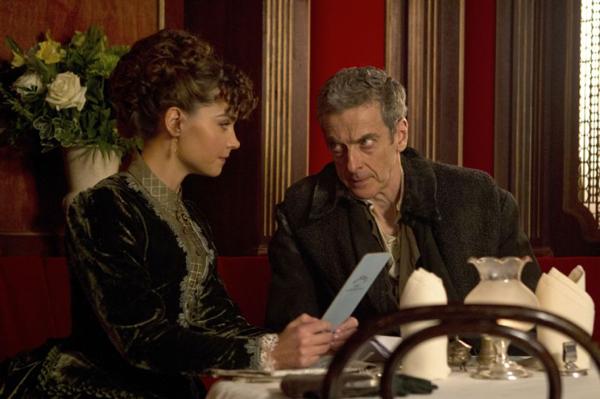 doctor-who-season-8-09
