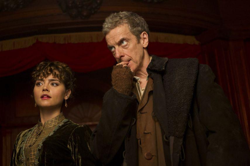doctor-who-season-8-11