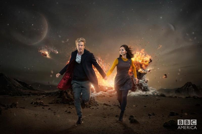 doctor-who-season-9