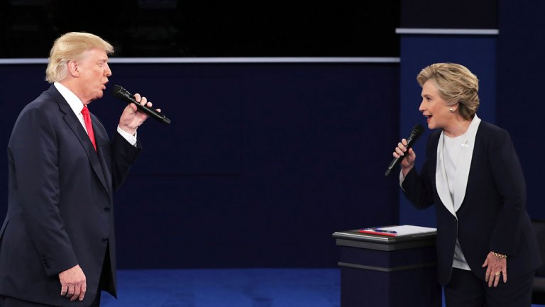 donald_trump_-_hillary_clinton_-_second_presidential_debate_3_-_h_-_2016