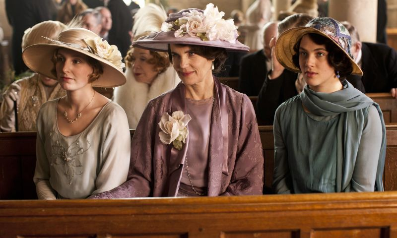 downton-abbey-season-3
