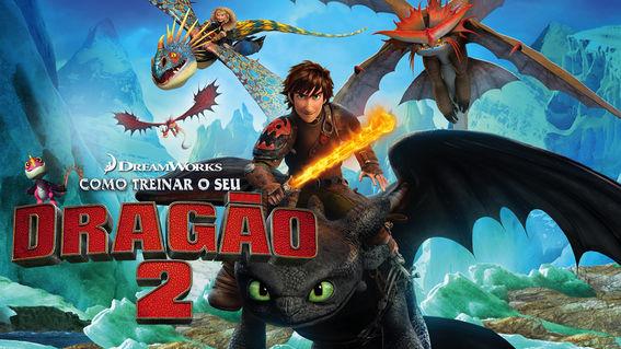 dragao02