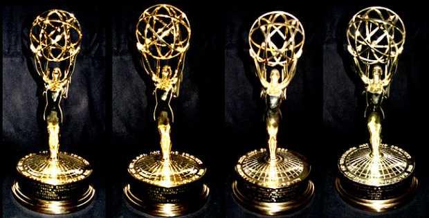 emmy-awards.jpg