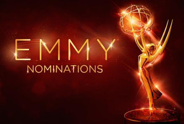 emmys-nominations-list-2016