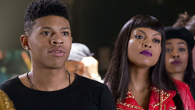 empire-ratings-oct-14-2015