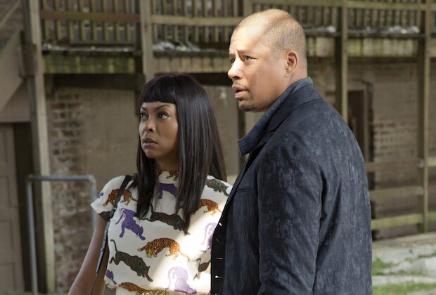 empire-ratings-season-2