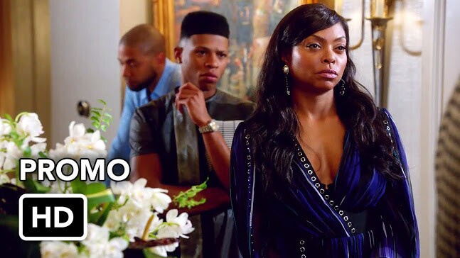 empire-season-3-promo