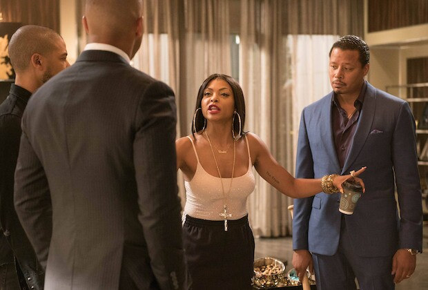 empire-season-3-ratings-series-low
