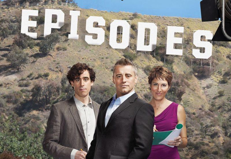 episodes-teaser