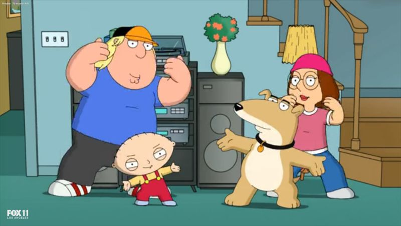 family_guy_new_dog_a_l