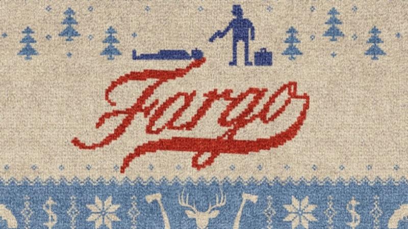 fargo-tv-series-season-2
