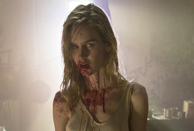 fearthewalkingdead_ratings1
