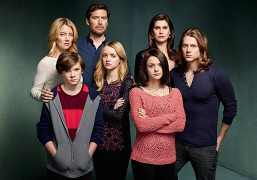 finding-carter-season-2-cast