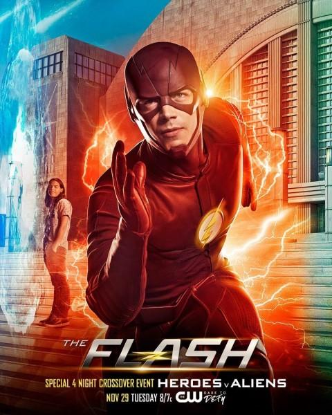 flash-crossover