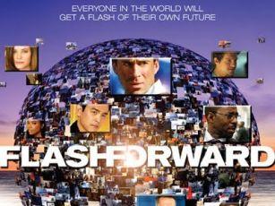 flash forward - [Editorial] Heroes e Flash Forward: o adeus à duas grandes picaretagens da TV
