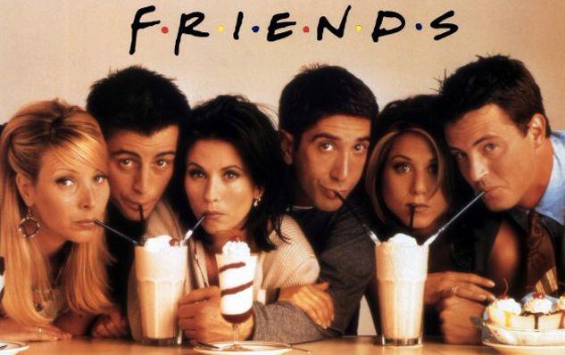 friends-promo
