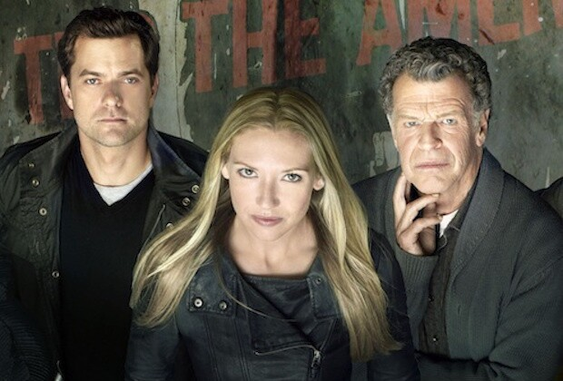 fringe-best-fox-tv-shows