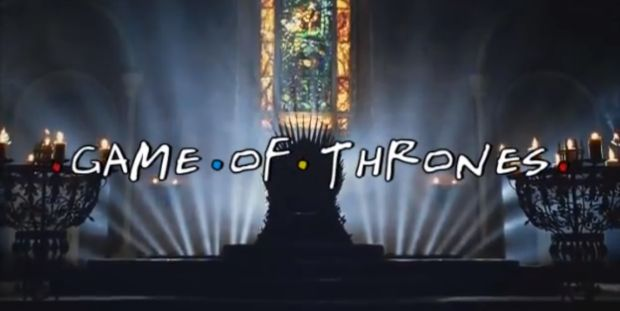 game-of-thrones-friends