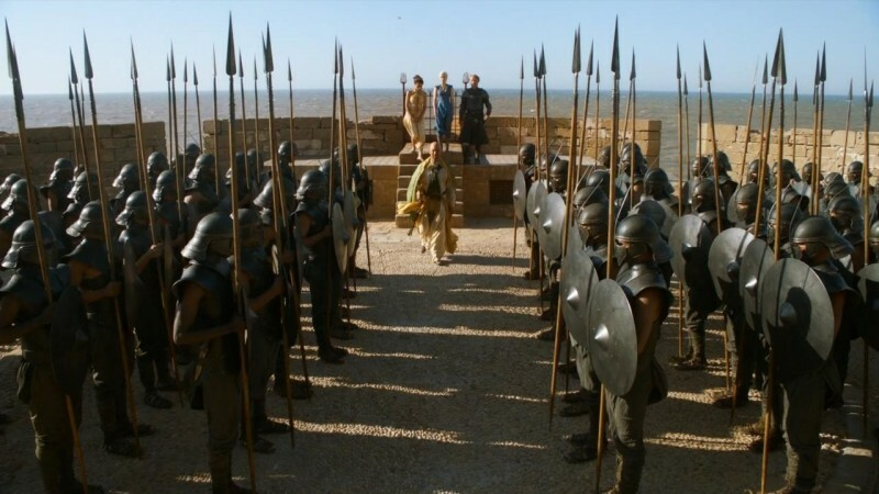 game-of-thrones-hbo-02