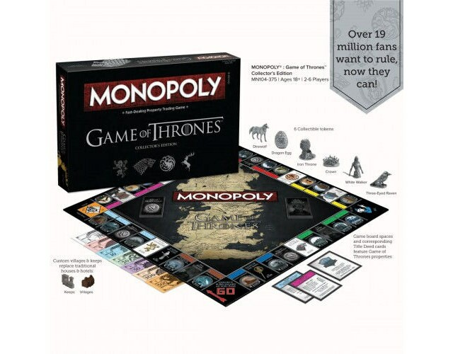 game-of-thrones-monopoly-2