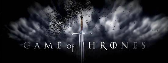 game-of-thrones-news-TCA-Awards.jpg