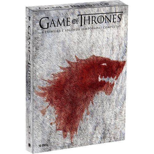 game-of-thrones-s01-s02-dvd