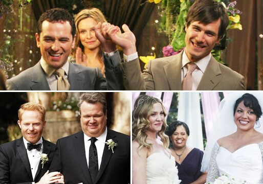 gay-tv-weddings-featured