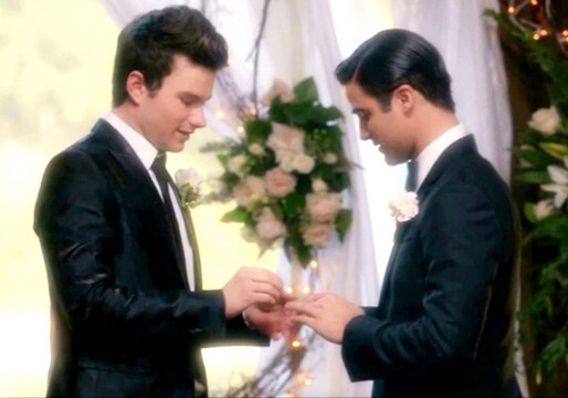 gay-wedding-glee-1