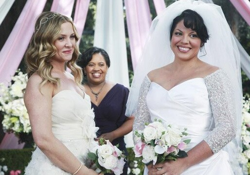 gay-wedding-greys-anatomy