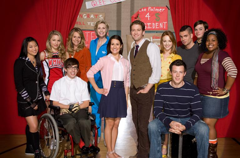 glee-cast-photo