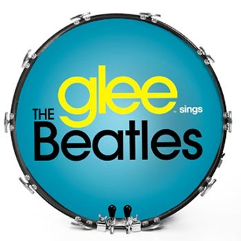 glee-sings-the-beatles_0