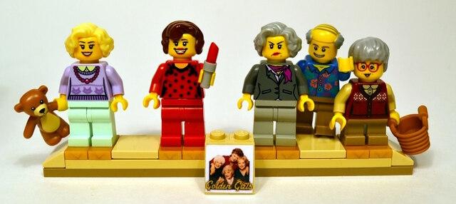 golden-girls-lego-set-14