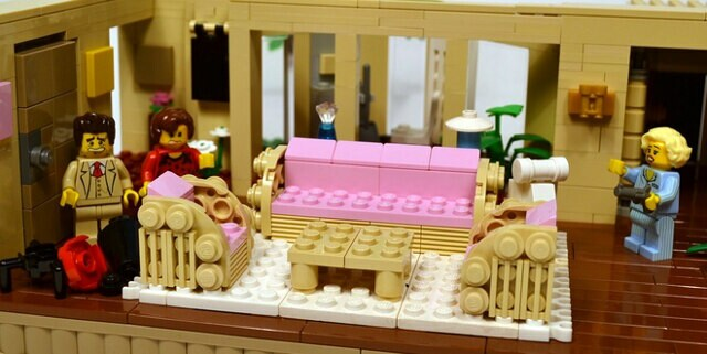 golden-girls-lego-set-4