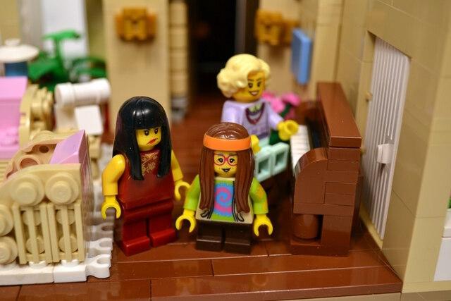 golden-girls-lego-set-6