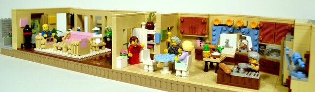 golden-girls-lego-set-9