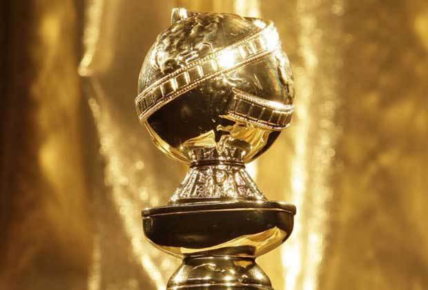 golden-globe-nominations-2016