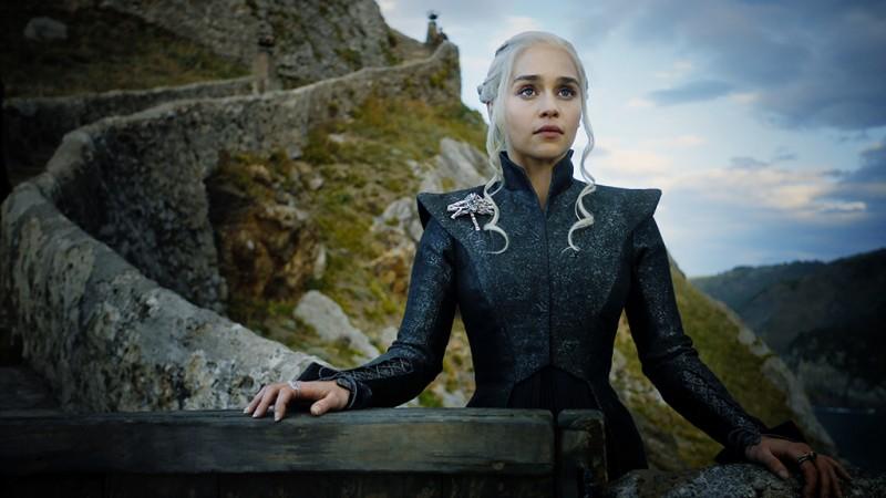 got s7 sdcc trailer 1024 - Game of Thrones tentará combater spoilers gravando vários finais