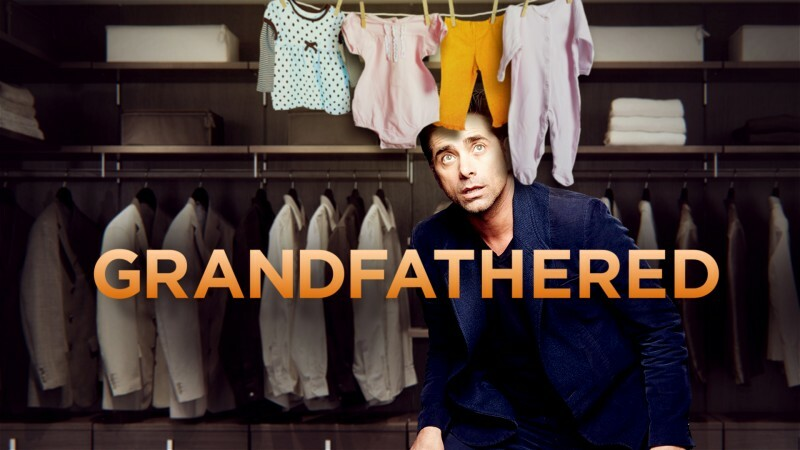 grandfathered-fox