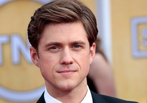 grease-live-aaron-tveit