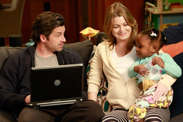 greys-anatomy-season-9-episode-16