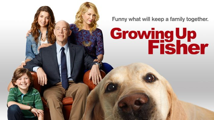 growing-up-fisher-nbc
