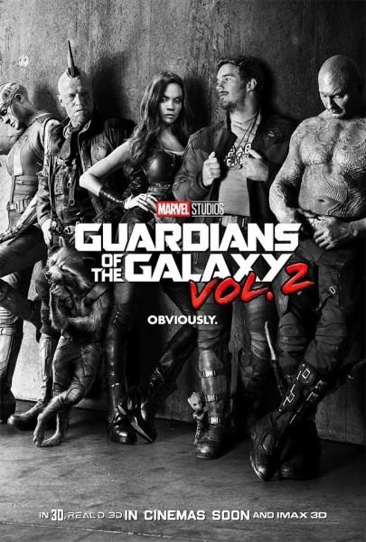 guardioes-da-galaxia-2