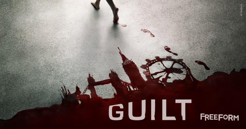 guilt-freeform