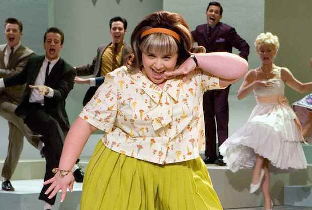 hairspray-nbc-live-musical